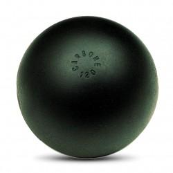 Boule Bleue carbone 120