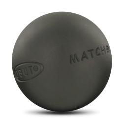 Boules Obut Match + (jeu de 3)