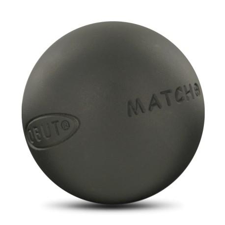 Obut Match plus