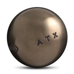 Boules Obut ATX (jeu de 3)