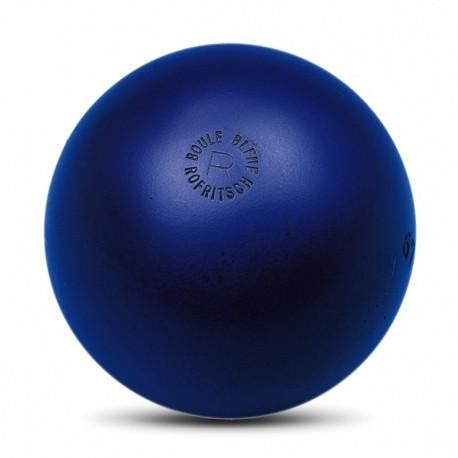 Boule Bleue 140 dure
