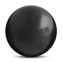 Boules Obut MATCH (jeu de 3)