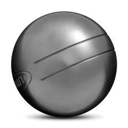 Boules Obut DUAL inox (jeu de 3)