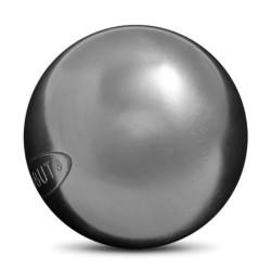 Boules Obut Lisse inox (jeu de 3)