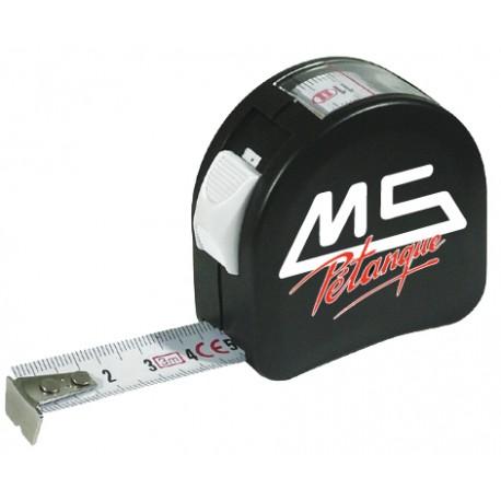 Triple Mètre MS Pétanque