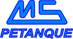 ms pétanque